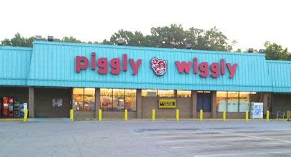 Piggly Wiggly Gift Cards - forestdale food for less piggly wiggly cost plus grocery store birmingham al