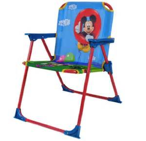 Toddler Patio Chair Patio Chair Chairs Model