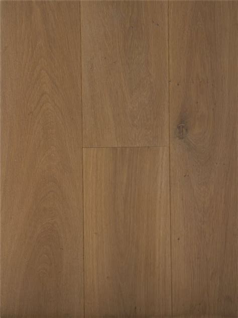engineered wood floor 160mm wide 14 5 mm thick no finish - 10 Mm Thick Engineered Wood Floor