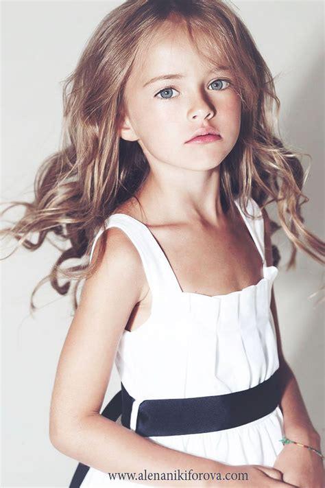 mini models 29 best future kids images on pinterest beautiful