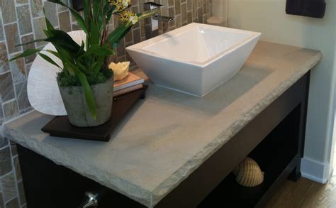 bathtub in kitchen uba tuba granite great white cambria quartz bar river