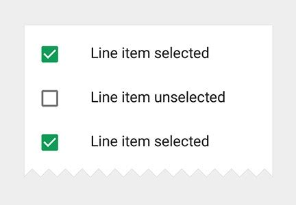 checkbox ui pattern ux design checkbox and toggle in forms ux planet