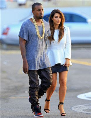 kim and kanye halloween costume ideas kim and kanye costumes