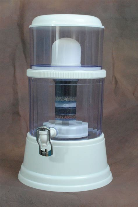 bio keramik adalah jual water purifier bio energy mineral filter pot pure it