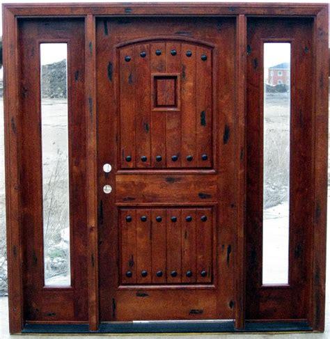 Exterior Doors For Sale Cheap Cheap Exterior Doors For Sale