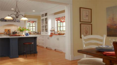 warm paint colors for kitchens pictures ideas from hgtv hgtv bedroom colors warm farmhouse interior color palette
