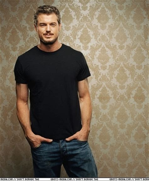 Greys Anatomy Mc Steamy Is Back by Eric Dane Images Mcsteamy Wallpaper And Background Photos