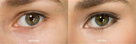 permanent makeup eyeliner before and after makeup vidalondon