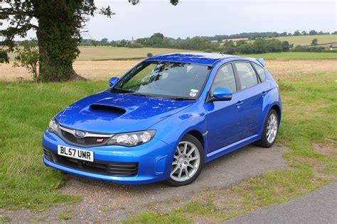 used subaru for sale subaru for sale used subaru cars parkers autos post