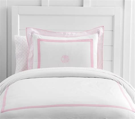 Rosette Duvet Cover Twin White Duvet Cover Rose Bedding Set Thedailygraff Com