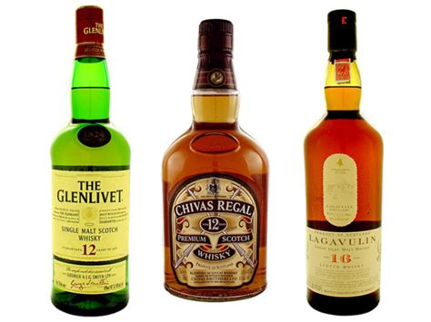 Who Makes The Best Knives For Kitchen what is the difference between single malt and blended