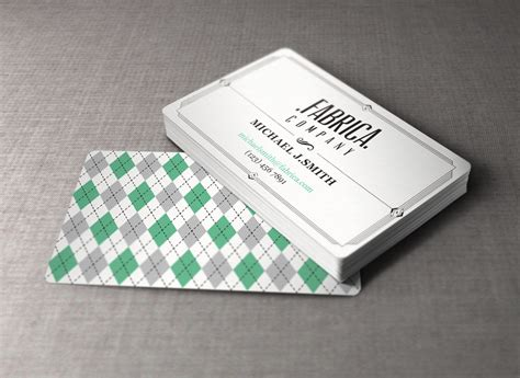 Inkscape Template Business Card by Creating Mockup Template Using Inkscape For Logo Design