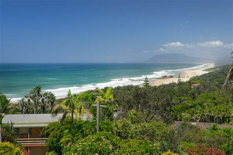 port macquarie house port macquarie accommodation booking payments