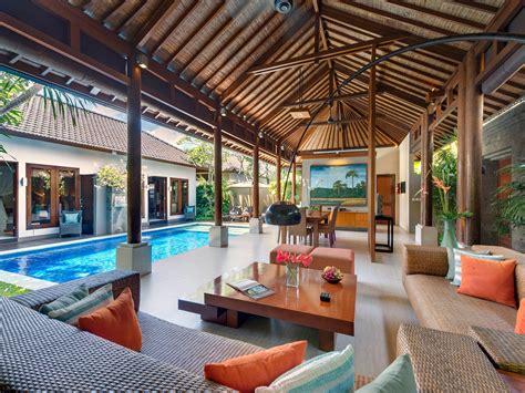 villa toba  elite haven pictures reviews