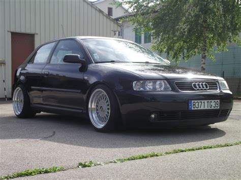 Audi S3 Forum by 2001 Audi S3 Forum Upcomingcarshq