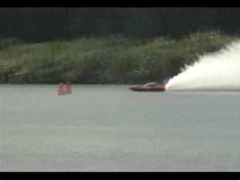 boat crash rockport ontario 1000 island regatta in brockville saturday live stream