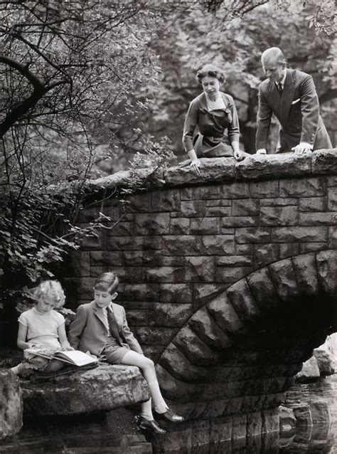 snowdon the biography 107 best images about lord antony snowdon life photographs on lord designers