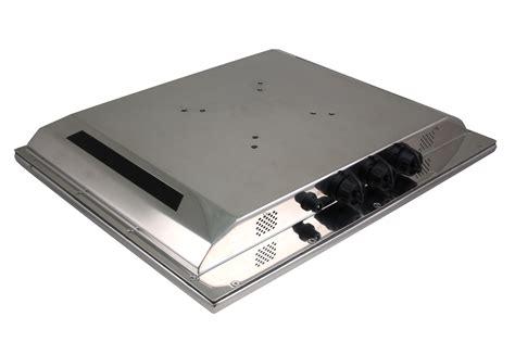 Io Ite It8528e It8528 fgp 200 foxguard solutions