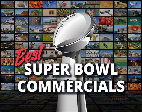 best bowl commercials 9 best bowl commercials of all time garry s grill