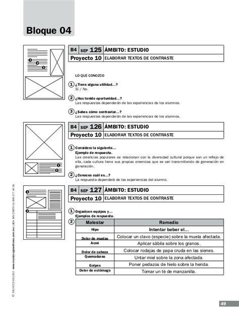 libro de respuestas matepracticas 6 ggrado solucionario 6 grado de primaria