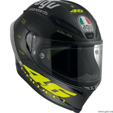 Agv Helm Aufkleber by Boutique Del Motociclista Casco Agv Pista Gp 2014 1