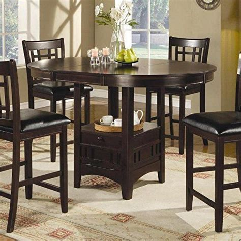 raymour and flanigan dining room sets dining room interesting raymour and flanigan dining sets raymond and flaming furniture raymour