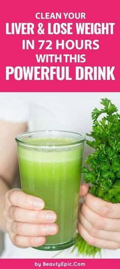 I Need To Detox My In 24 Hours by Three Day Easy Cleanse With Juicing In The Day And A