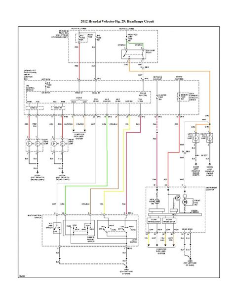 cartaholics golf cart forum gt melex wiring diagram