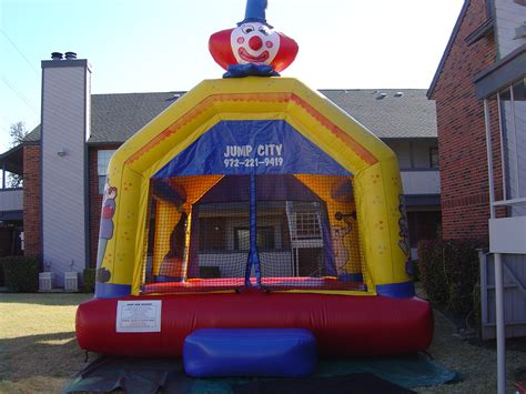 bouncy house rental bounce houses in dallas tx rental of bounce houses in dallas