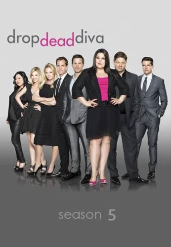 drop dead season 5 episode 5 drop dead diva season 5 and