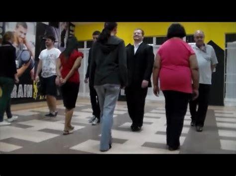 watch american swing dance city durban beginners course 1 foxtrot rumba