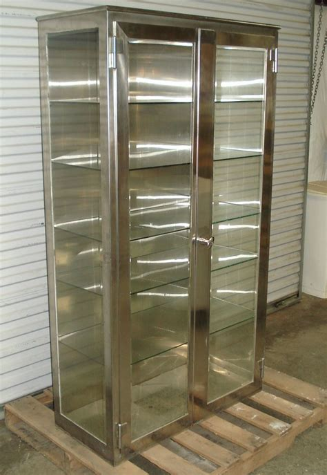 Glass Storage Cabinet 14 Best Images About Glass Cabinets On Pinterest Storage Cabinets Modern Kitchen Cabinets And