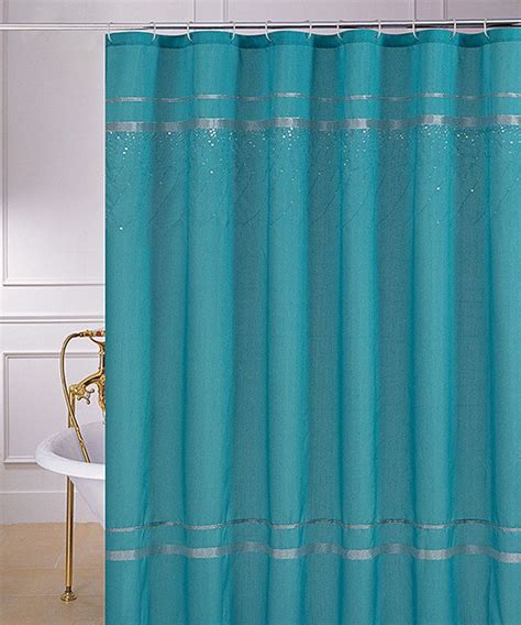 turquoise brown curtains shower curtains 187 brown and turquoise shower curtains