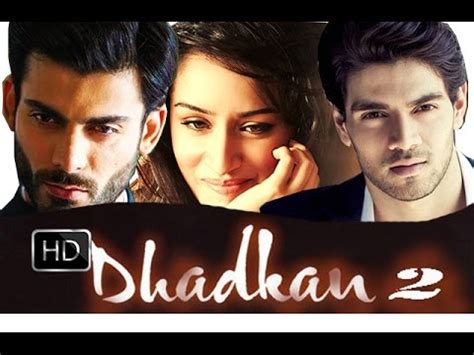 biography of movie dhadkan dhadkan 2 release date trailer story sooraj pancholi