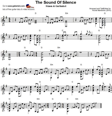 thesweethome best sheets best 25 guitar sheet music ideas on pinterest piano
