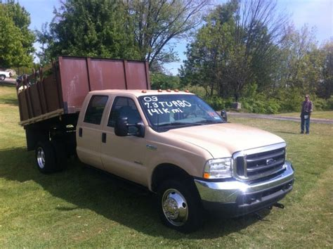 ford truck beds sale 78 ford truck bed for sale autos post