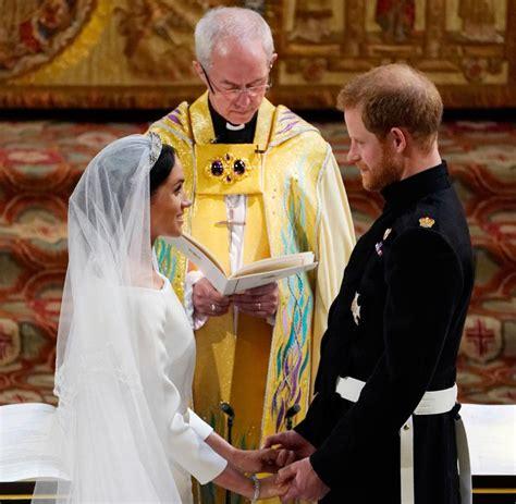 Hochzeit Royal by Royale Hochzeit Prinz Harry Und Meghan Markle Haben Ja
