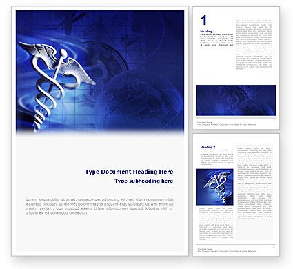 best photos of word layout templates free sales sheet