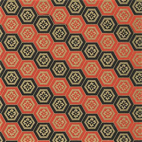 japan pattern photoshop ria s kaarten op zoek naar japans papier