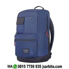 Tas Merk Bodypack katalog tas laptop bodypack wa 0815 7759 935 agen