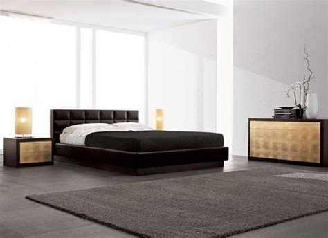 cross beds wood furniture biz products bedroom furniture