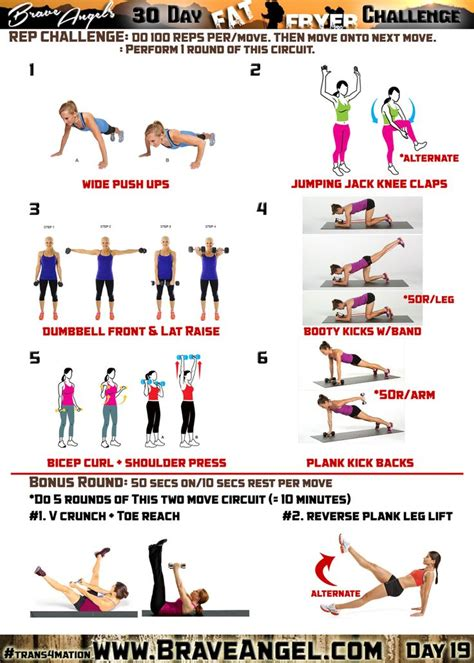 17 best images about workout on kettlebell