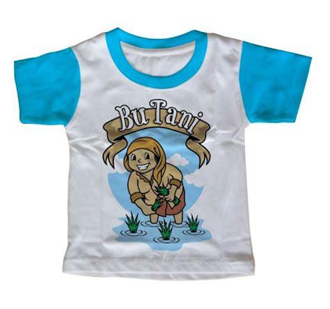 Sweater Jaket Hoodie 3d Fullprint Anak Anak Tema Tiger 3 kaos anak