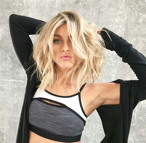 jules hough hair julianne hough pinteres