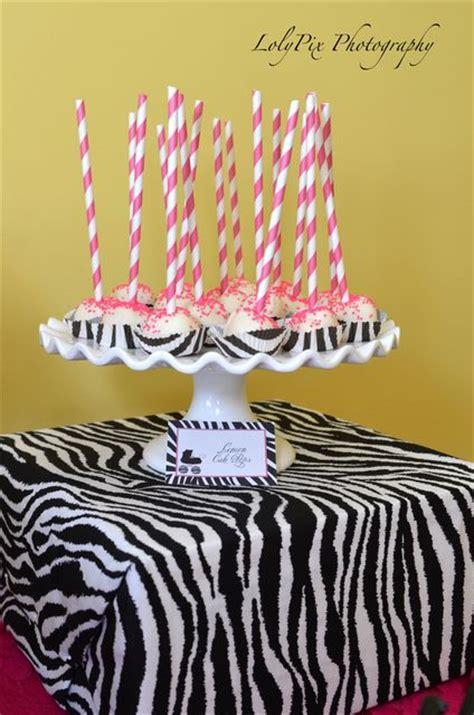 zebra themed bathroom 104 best images about leslie baby shower on pinterest