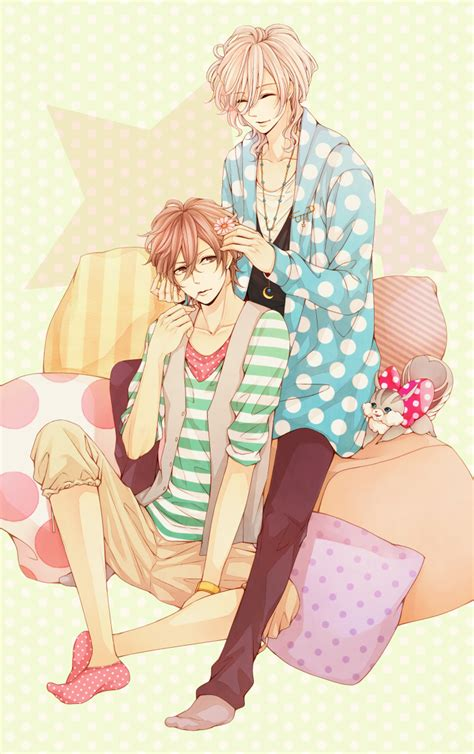 louis brothers brothers conflict mobile wallpaper 1568321 zerochan