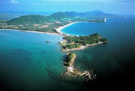 Guide To Choosing The ko lanta travel guide how to get here where to stay