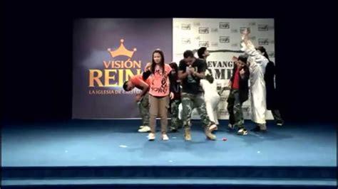 Www Ideas De Teatro Cristiano Para Nios | drama cristiano para jovenes viyoutube