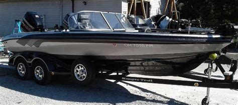 boats for sale kent ohio ranger boats for sale in kent ohio boats