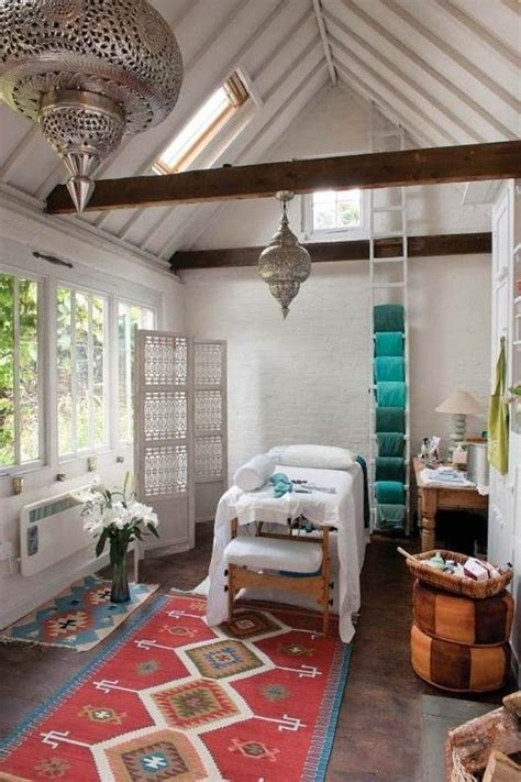 therapy room ideas best 25 spa room decor ideas on spa rooms room decor and room